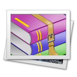 extraCreaturePack_v1.3.0.rar